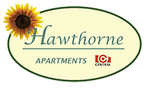 Hawthorne (Middletown, OH)