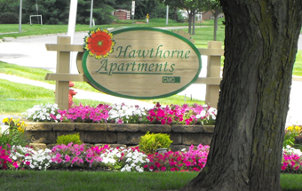 Home-sqaure-hawthorne-middletown-003