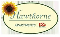 Hawthorne (Middletown, OH)